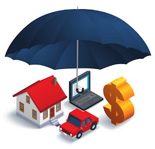 Tips dalam memilih agen asuransi terbaik
