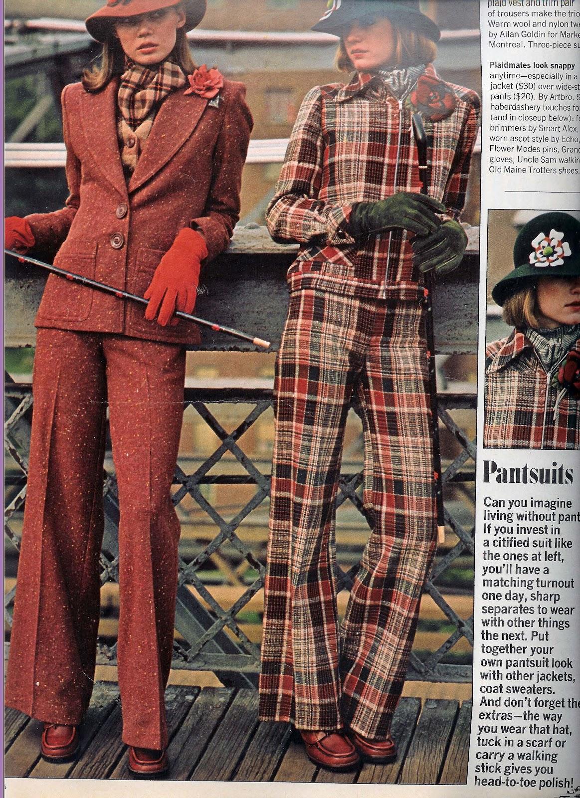 Greatest Fashion Photographers: Vogue, Harper's Bazaar 1970 s fashion magazines