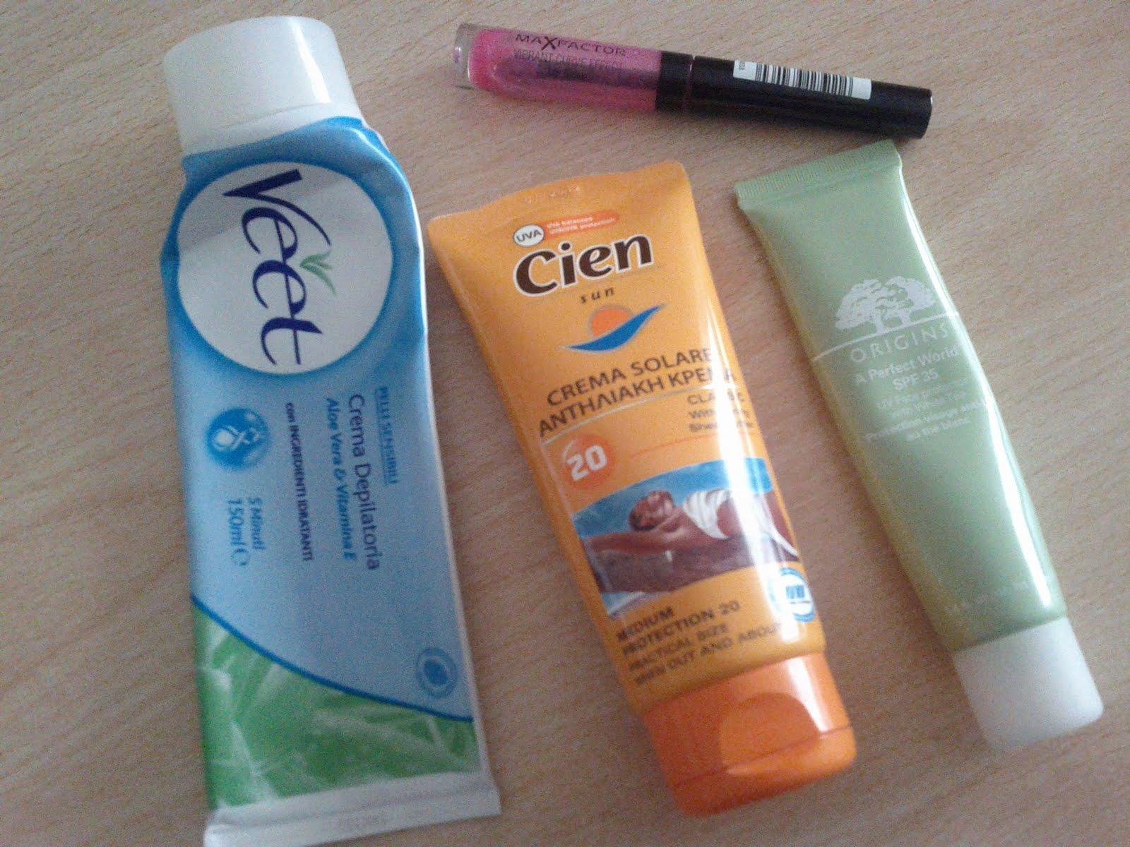 Depilazione parti intime: come depilarsi le parti intime? | Veet®