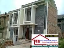Jasa_Kontraktor_Bangunan