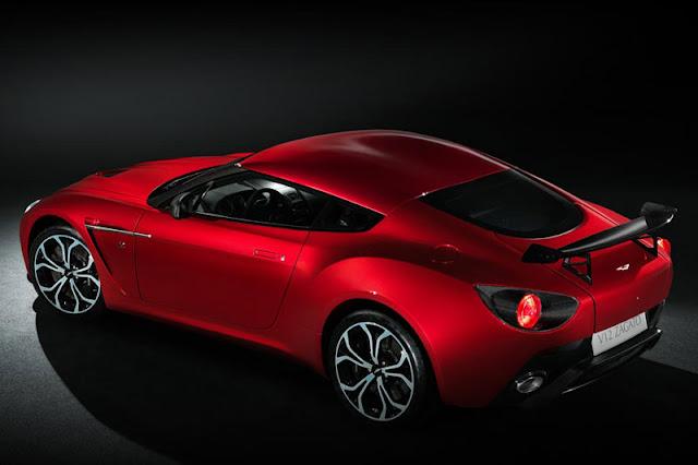 2012-Aston-Martin-V12-Zagato-back