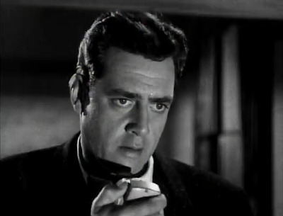 realize that there was a lot that we were missingRaymond Burr Godzilla