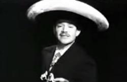 Javier Solis - Ojitos Traidores