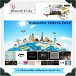 Bitacora Travel Fair
