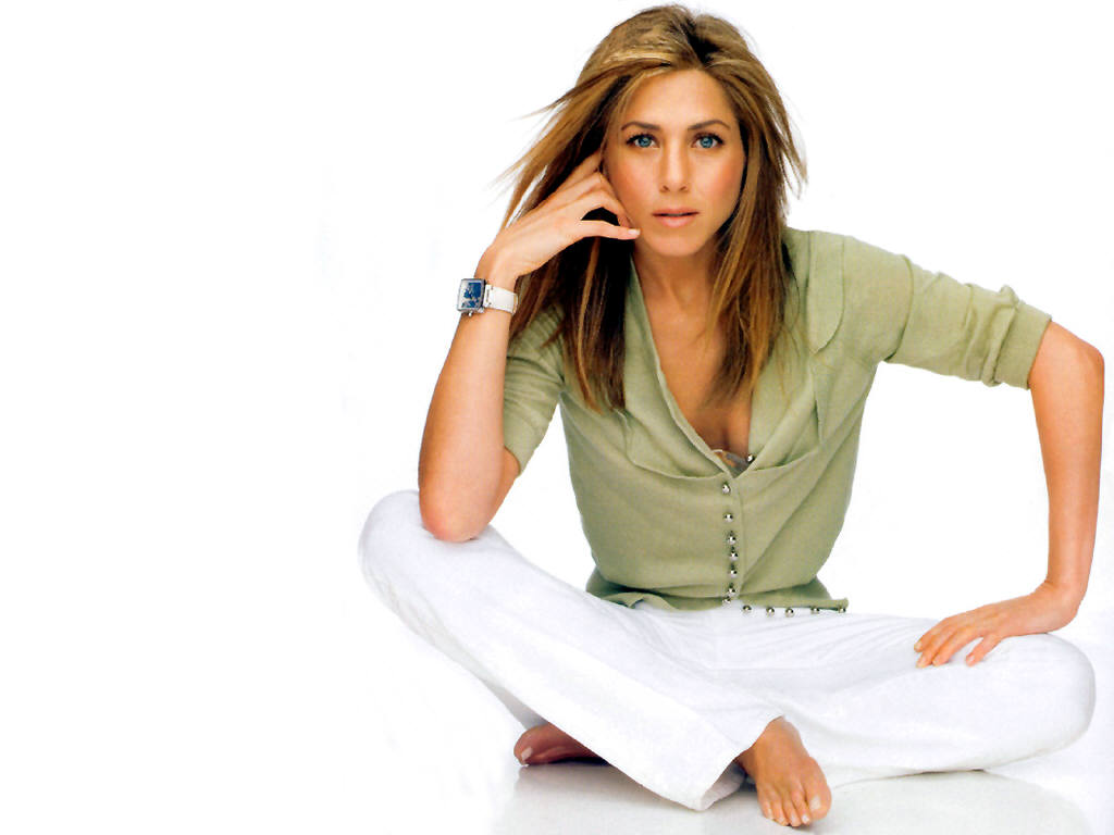 http://4.bp.blogspot.com/-yZ8p3Yb5oNc/TmNorsAUsZI/AAAAAAAAEKo/tMzk6C5mgEg/s1600/Jennifer+Aniston+New+HD+Wallpapers+14.jpg