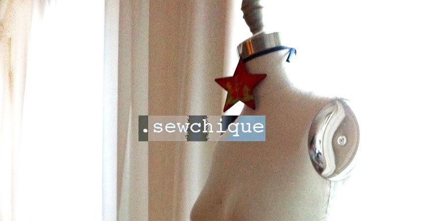 SewChique