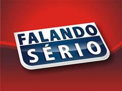FERNANDO CALDEIRA AGORA NA MIRAMAR FM  TODO DIA NOVIDADE NA IMPRENSA DA PARAIBA