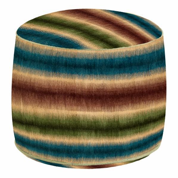 modern kilim rugs. Black Bedroom Furniture Sets. Home Design Ideas