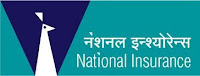 National Insurance Company Limited Employment News