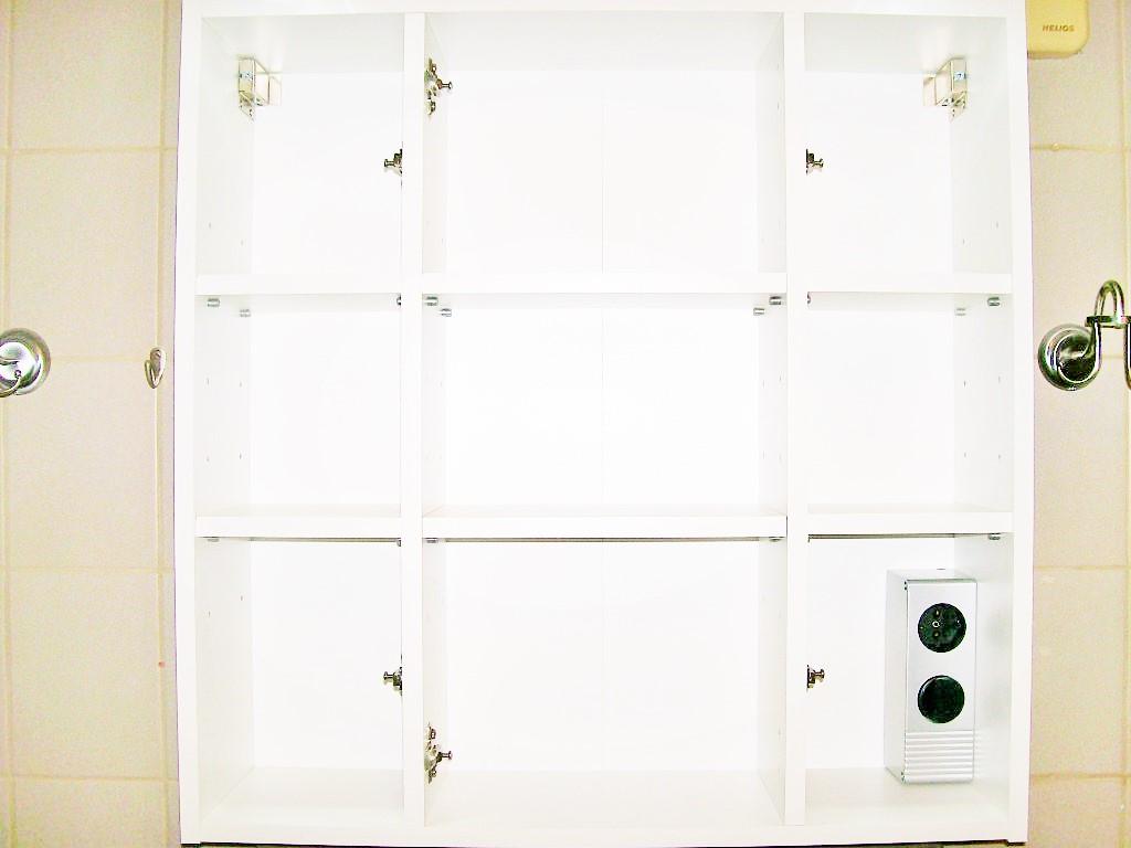 libellchen sam stil art m bel. Black Bedroom Furniture Sets. Home Design Ideas