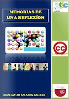http://www.flipsnack.com/FAD785BC5A8/pensador-juan-carlos-palazon.html