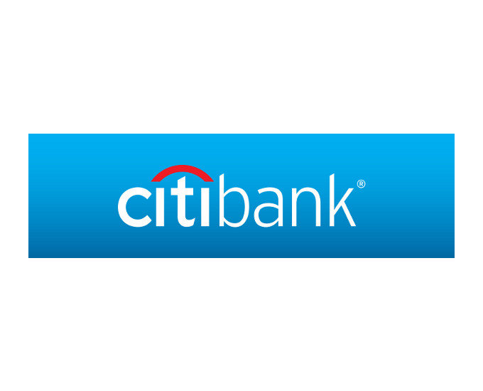 citibank ebusiness corp banking Citi commercial bank offers a range of competitive financing and business,  commercial banking solutions to mmes, smes and local corporates to fulfill their .