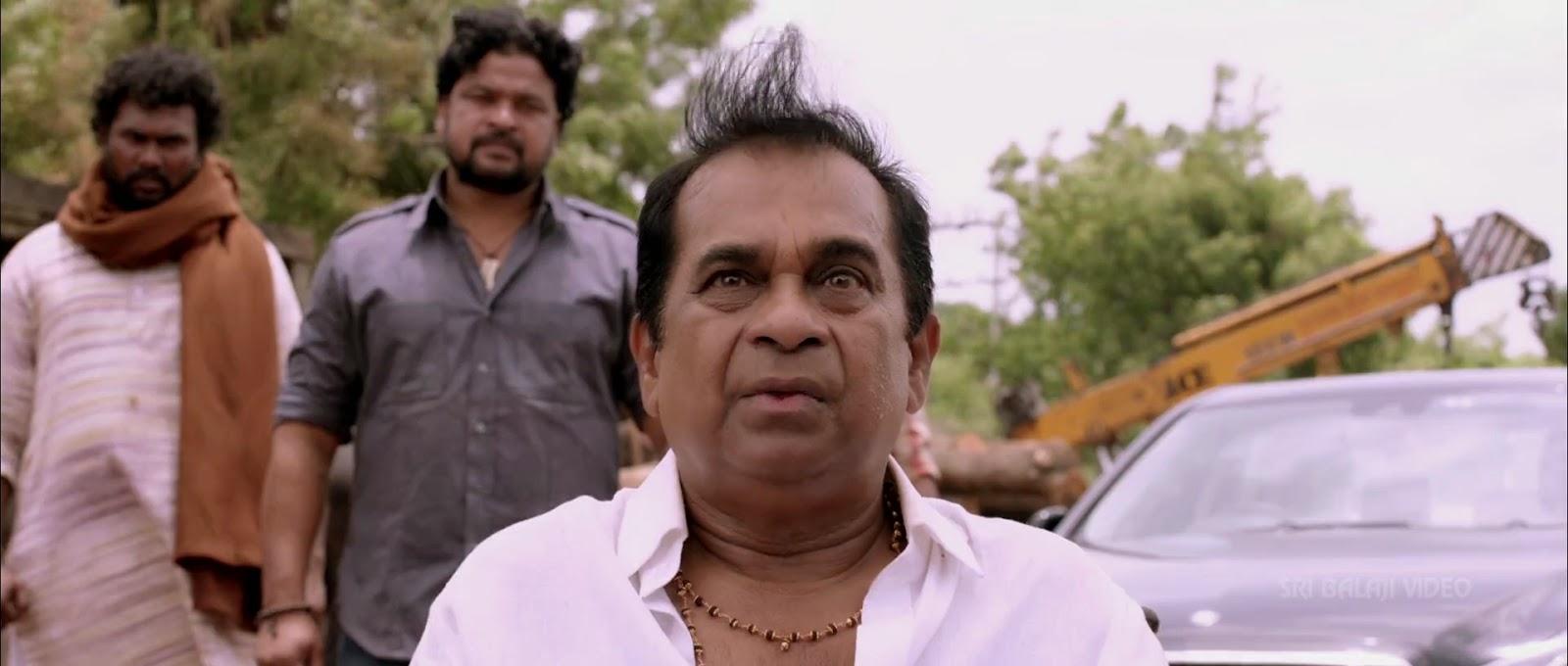 Aagadu (2014) S4 s Aagadu (2014)