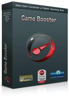 Download Game Booster 3.5 Full Version