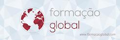 Guia prático para o sucesso acadêmico no Brasil e no exterior