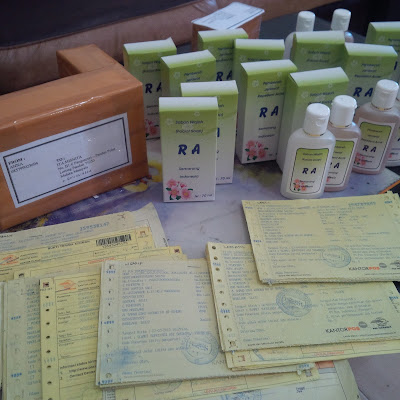 sabun obat penghilang jerawat alami paling ampuh