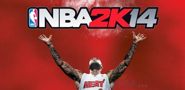 NBA-2K14-APK