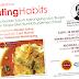 Eating Habits @Dadony Restaurant