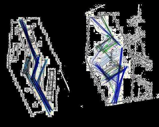 cristian-kerez-hanya-butuh-satu-layer-dinding-desain-ruang-dan-rumah-003