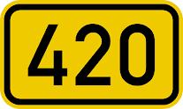 FYASHOP 420
