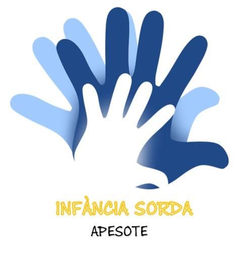 COMISSIÓ INFÀNCIA SORDA DE L'APESOTE