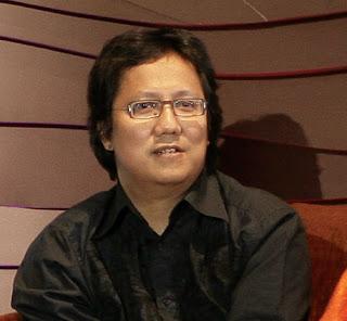 Biografi Erwin Gutawa - Musisi Indonesia