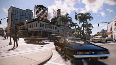 Download Mafia 3 Game For PC Full Version