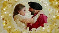 Singh & Kaur Offical HD Video Song - Singh Is Bliing