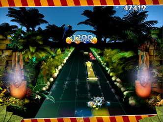 Tunes Jungle Adventure Screenshot mf-pcgame