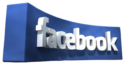 10 Kota Besar Dunia dengan Facebooker Terbanyak
