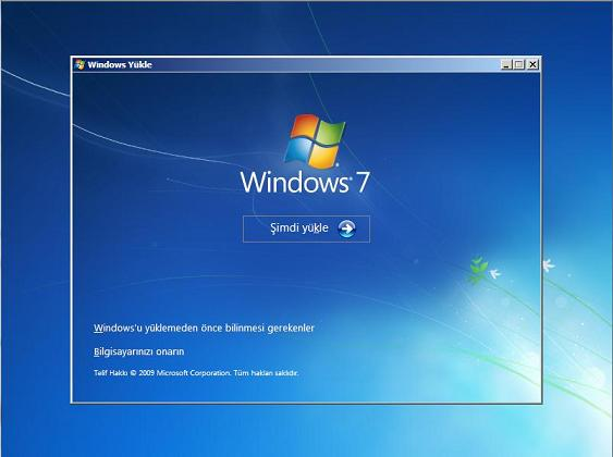 Windows-7-Ultimate-indir