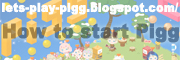 how to play pigg?