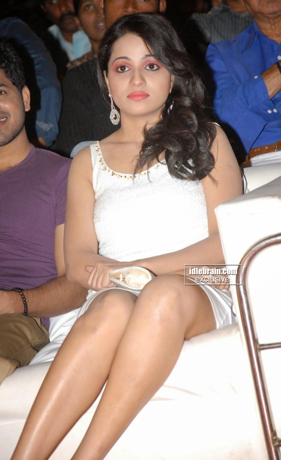 Reshma sexy