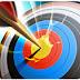 Game bắn cung Olympic