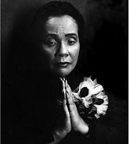 MOTHER CORETTA