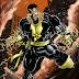 The Rock diz que Adão Negro pode entrar para a Liga da Justiça!