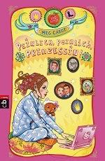 http://www.randomhouse.de/Taschenbuch/Peinlich-peinlich-Prinzessin/Meg-Cabot/e345655.rhd