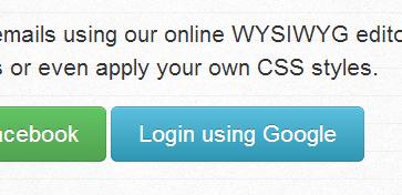 Cara mengirim pesan email format HTML