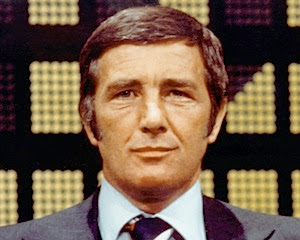 A TRIP DOWN MEMORY LANE: RIP: RICHARD DAWSON