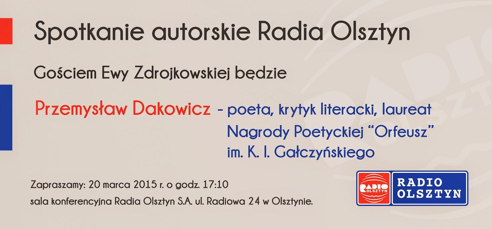 http://ro.com.pl/?s=dakowicz&x=0&y=0