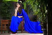 Akhila kishore glam pics-thumbnail-7