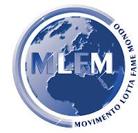 MLFM-Lodi_Italia