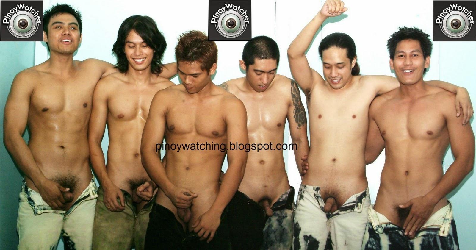 Berühmtheit Skandal Pinoy Jakol Kim Domingo