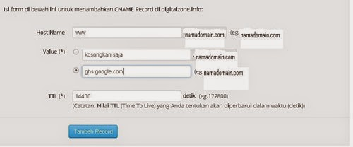 Cara membuat blog menjadi custom domain4