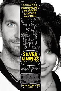 Watch Silver Linings Playbook (2012) movie free online