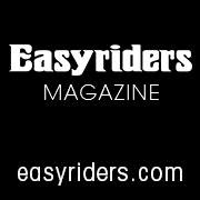 EASY RIDERS MAG