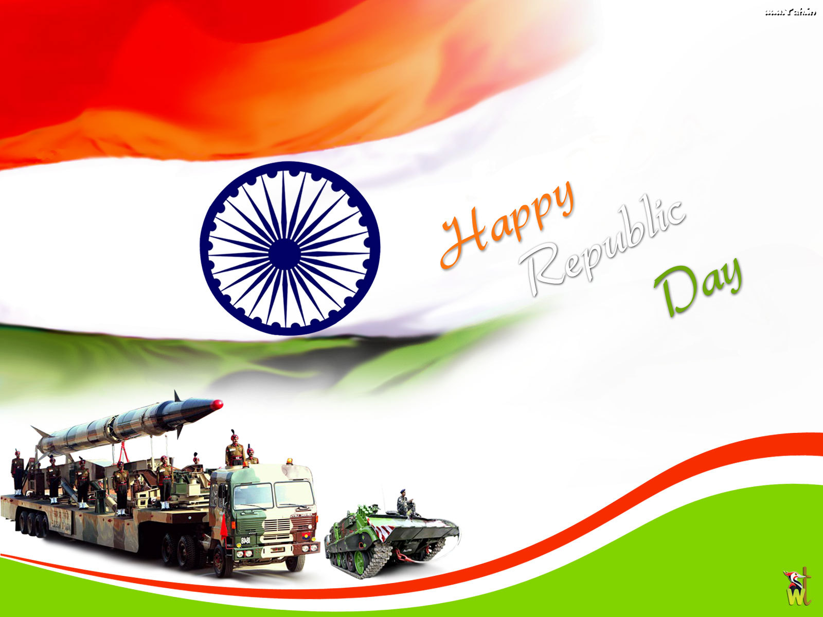 http://4.bp.blogspot.com/-yZjX--dm52g/Tw-5jgqS9YI/AAAAAAAADy4/yRE0r439_Lc/s1600/Republic-Day-Wallpapers-pics-images.jpg