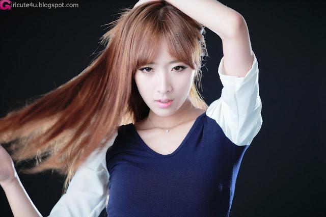 3 Gorgeous Minah-very cute asian girl-girlcute4u.blogspot.com
