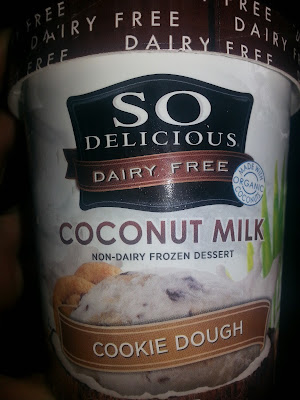 so-delicious-coconut-milk-cookie-dough-ice-cream