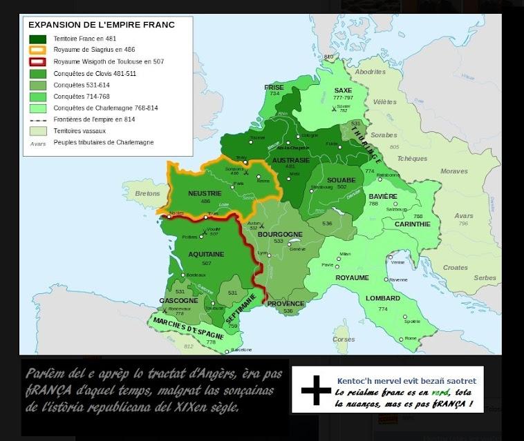 Mapa per ensenhar